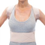 Active Posture corset